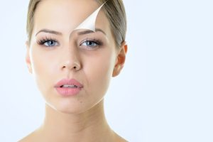 Discover The Benefits Of Botox